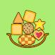 クッキータワーチャレンジ タワーパズル - Androidアプリ