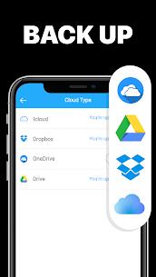 Scanner App To PDF – TapScanner Mod Apk (Premium Unlocked) 7