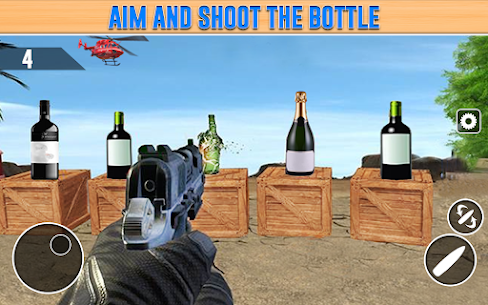 Gun Shooting King Game For Pc – Free Download On Windows 10/8/7 And Mac 1