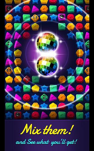 Puzzle Idol - Match 3 Star 1.2.3 screenshots 13