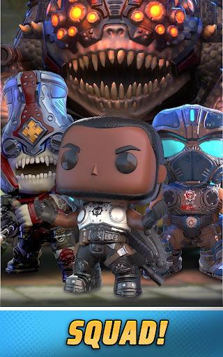 Gears POP! 1.98 screenshots 23