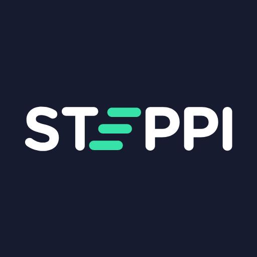 STEPPI icon