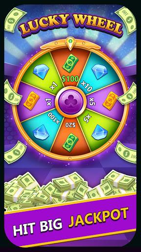 Solitaire Cash: Win Real Money  screenshots 5