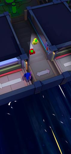Space Mafia: Impostor Hunt  Screenshots 2