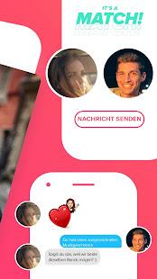 App leute kennenlernen weltweit