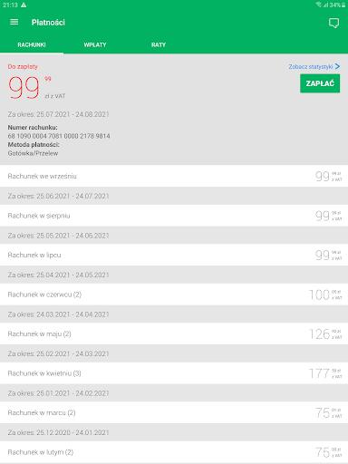 iPlus apktram screenshots 20