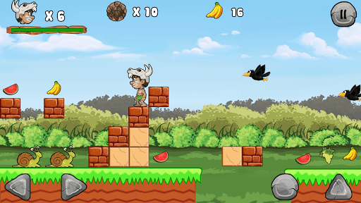 Jungle Adventures 33.20.3.9 Screenshots 12