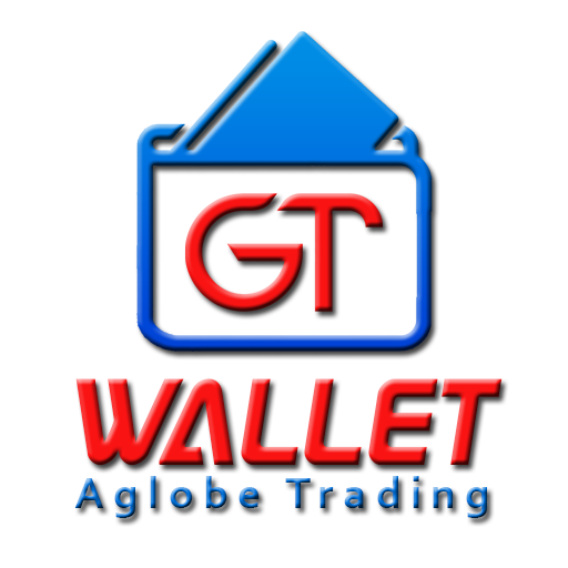 cryptocurrency trader fizetés)