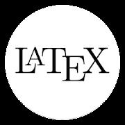 LaTeX in Easy Tutorials