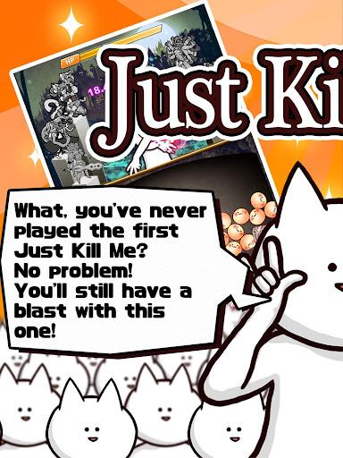 Just Kill Me 3  screenshots 7
