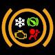 car_warning_symbols per PC Windows