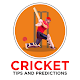 Cricket Prediction App para PC Windows