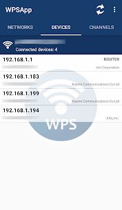 WPSApp APK Download 2021 4
