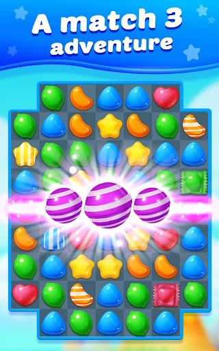 Candy Fever 10.0.5038 Screenshots 6