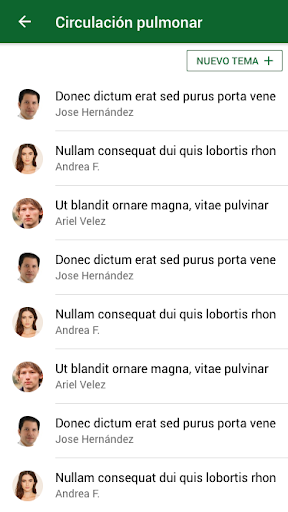 ALAT  Screenshots 3