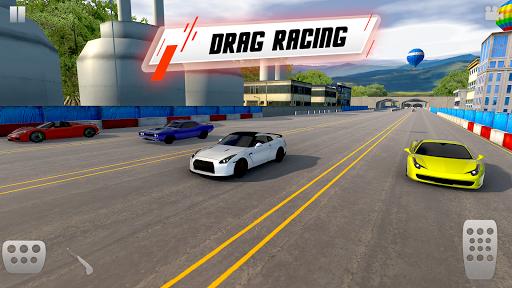 Racing Xperience: Real Car Racing & Drifting Game 1.4.4 screenshots 1