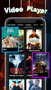 Vanced App : Video Player You Vanced 1.0