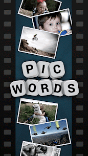 PicWords™  Apps on For Pc (Windows And Mac) Download Now 1