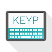 KeyP Keyboard