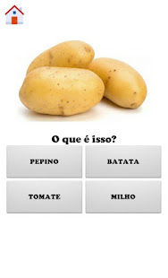 Portuguese for Kids