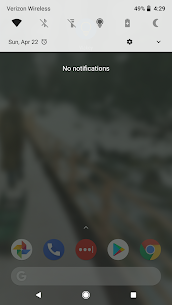 Wakey – Control your screen (Premium) Mod Apk 5