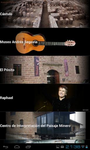 Conoce Linares (Versión Curso) For PC Windows (7, 8, 10, 10X) & Mac Computer Image Number- 13