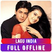Indian Songs Full Offline