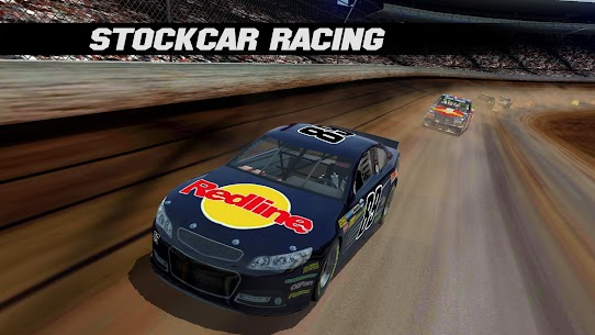 Stock Car Racing Apk Download NEW 2021 3