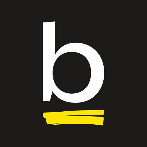 Basmo: Tracker libri e la mia libreria