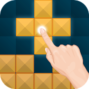 Woody Puzzle - Break Block Game