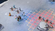 Sword of Shushan - SRPG Gameのおすすめ画像2