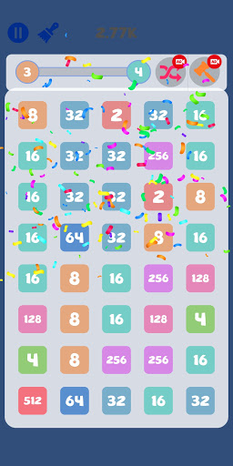 2248 Link - Connect Puzzle 0.0.5 Screenshots 2