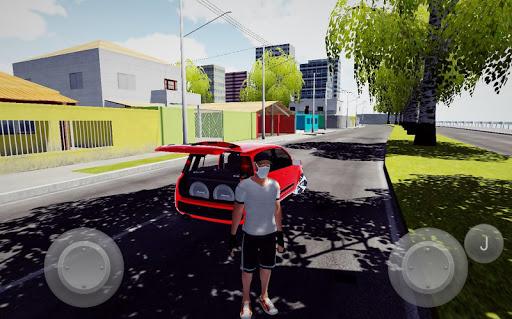 Carros Baixos Brasil 2 (BETA) android2mod screenshots 1