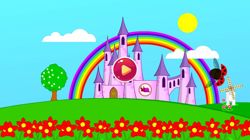 Baby Games: toddler learning for 2 to 6 year olds https screenshots 1