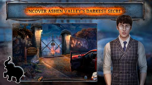 Paranormal Files: The Hook Man's Legend 1.0.4 screenshots 13