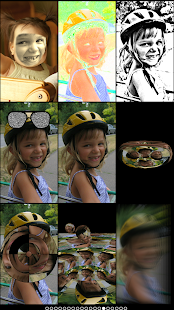 Mega Photo Pro Mod