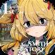 鍛冶屋物語 - Androidアプリ