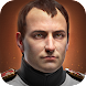 Rise of Napoleon: Empire War - Androidアプリ
