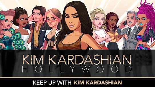 Kim Kardashian Hollywood Hileli Apk Güncel 2021* 13