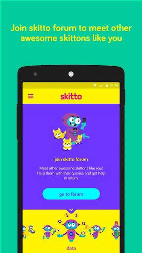 skitto  Screenshots 3