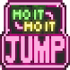 Hoit Hoit Jump - Androidアプリ