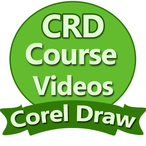 Baixar CorelDRAW Learning Videos - Coral Draw Full Course para Android