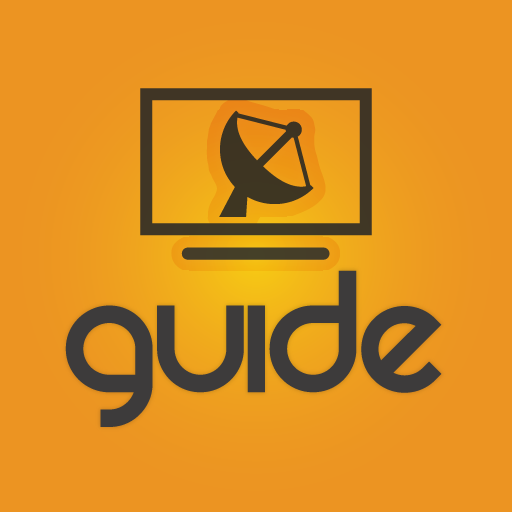 Baixar TV Listings & Guide Plus
