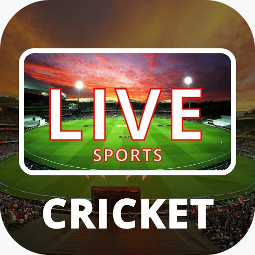 Free GHD SPORTS – Free Cricket Live TV GHD Guide Apk Download 2021 5