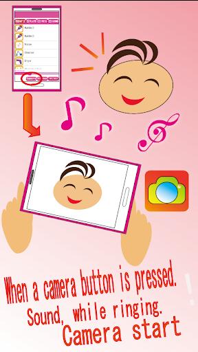 Babysitter Sound For PC Windows (7, 8, 10, 10X) & Mac Computer Image Number- 11