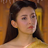 Thai Korea Chinese Drama