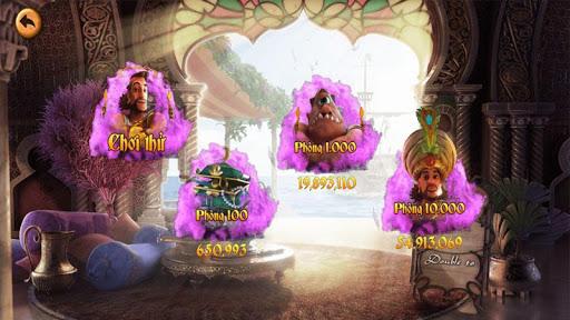 Naga VIP 39  Screenshots 3