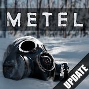 METEL HORROR ESCAPE MOD APK 0.284 (Unlimited Hints)