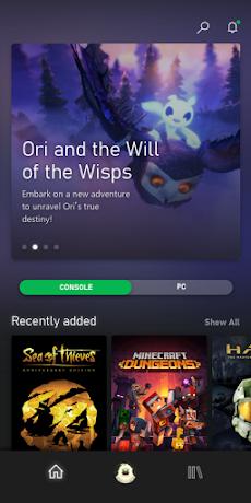 Xbox Game Passのおすすめ画像1