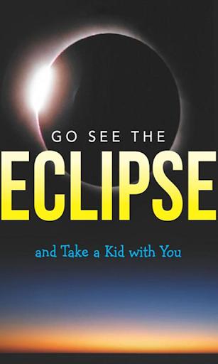 Solar Eclipse 2020 1.1 APK screenshots 7